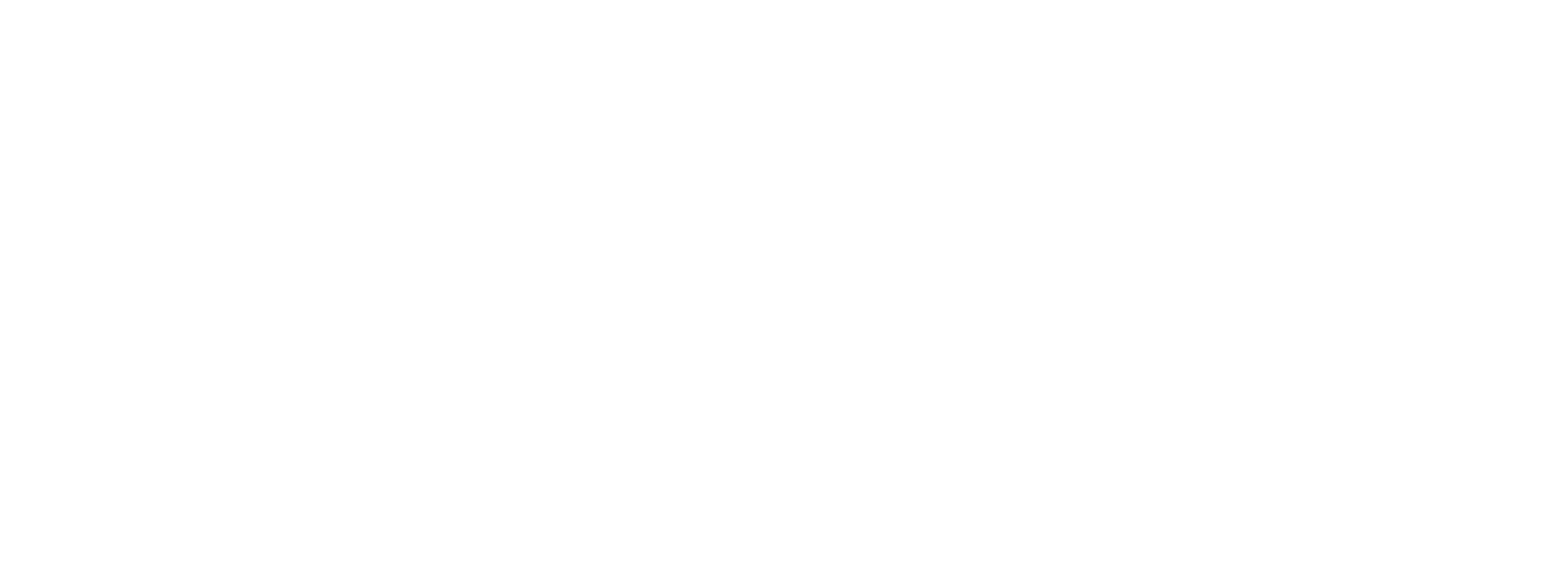 Honuapo-Logo_WHT