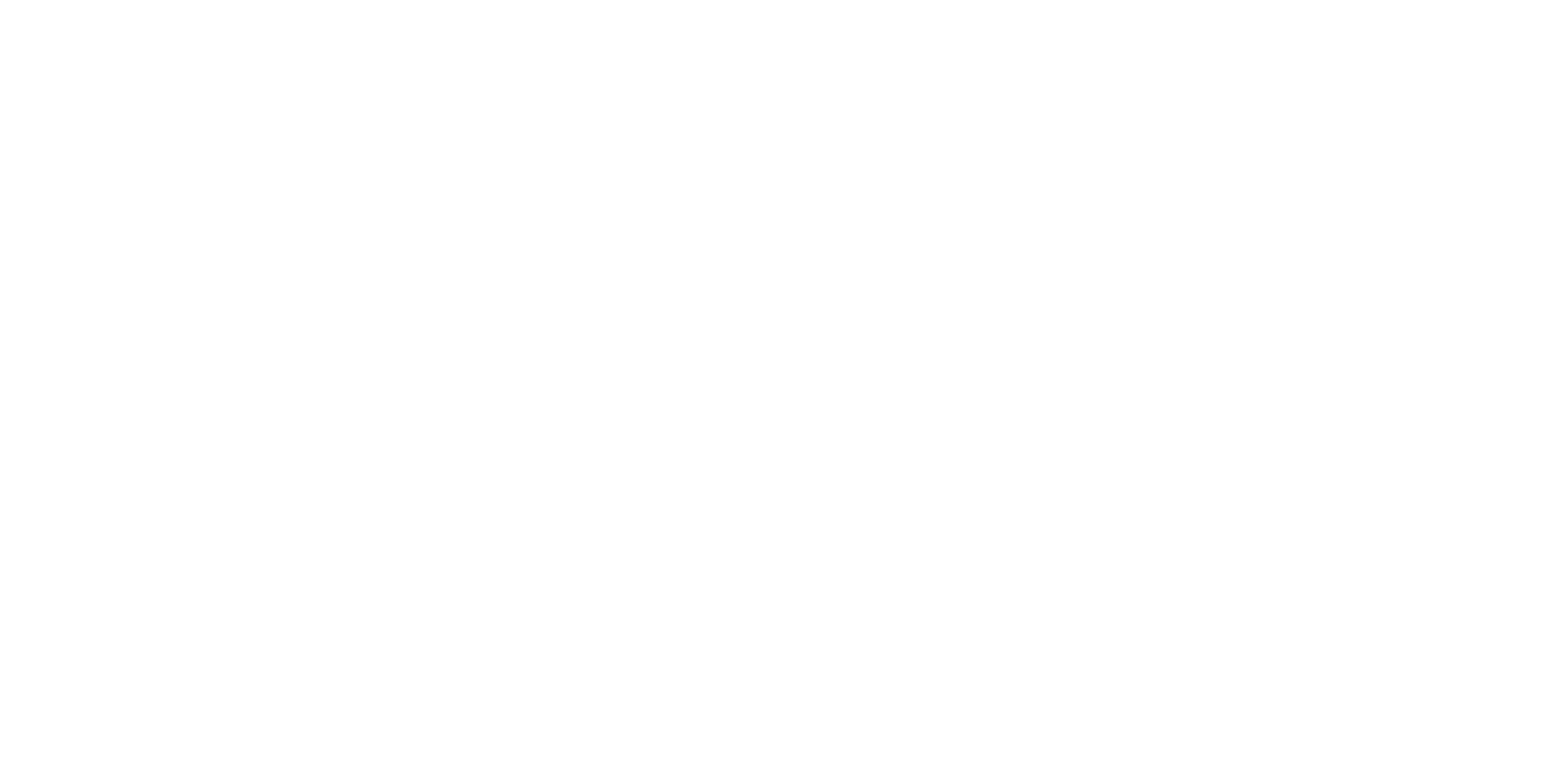 KekoluContractingLLC-Logo_WHT