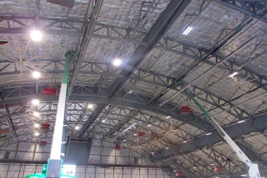 HONU_H1-JBA-Hangar4-900x600